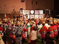 2016盆踊り_サムネイル.JPG
