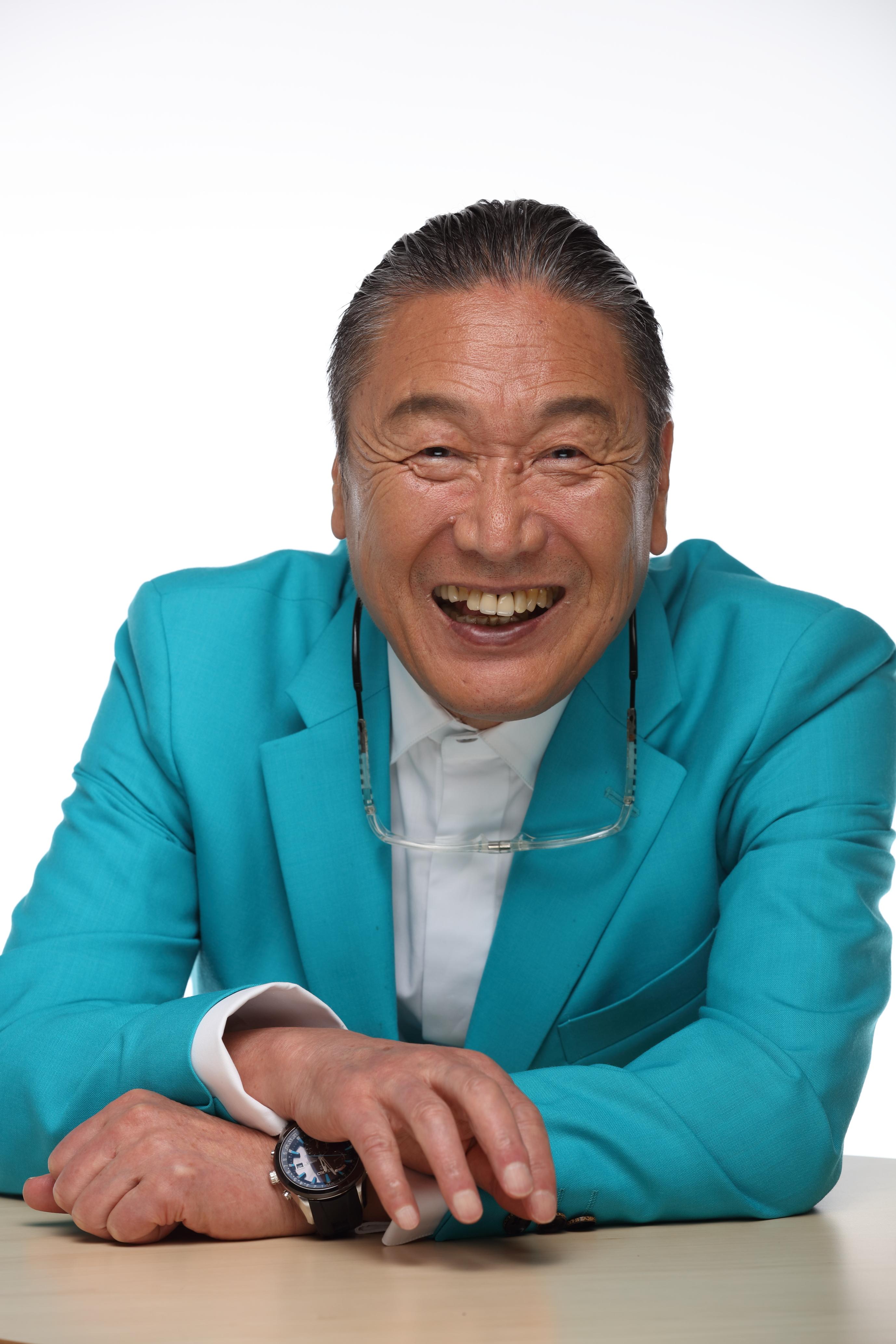 KANSAI YAMAMOTO,Inc.   PROFILE